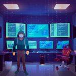 Surveillance de fichiers de site Web - Sentinel