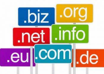 Comment bien configurer son nom de domaine pour son site WEB