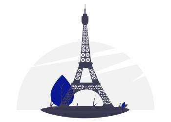 Pourquoi est-il si important d'héberger votre site Web en France?